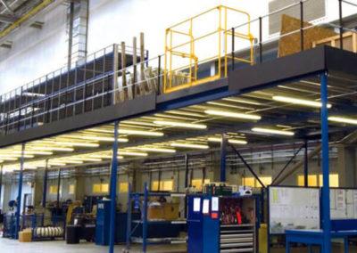 gallery-mezzanine-industrial