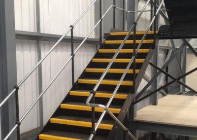 gallery-mezzanine-safety-stairs
