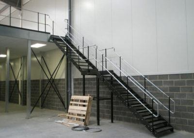 gallery-mezzanine-steps