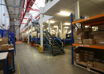gallery-mezzanine-storage-warehouse