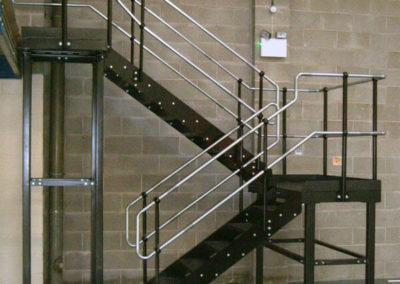 gallery-stairs-for-mezzanine