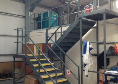 gallery-mezzanine-stairs