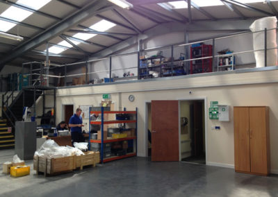 gallery-warehouse-with-mezzanine